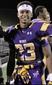 Shane Dailey, Jr. Football Recruiting Profile