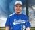 John Sorisio Baseball Recruiting Profile