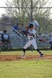 Peyton Hidalgo Baseball Recruiting Profile