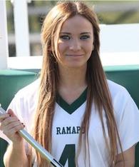 Jordana Felixbrod's Women's Lacrosse Recruiting Profile