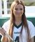 Jordana Felixbrod Women's Lacrosse Recruiting Profile