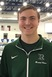 Michael Belair Men's Swimming Recruiting Profile