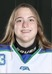 Ashley Larson Women's Ice Hockey Recruiting Profile