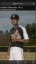 Calvin Clark Baseball Recruiting Profile