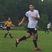 Rhett Baucom Men's Soccer Recruiting Profile