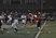 Jamon Carter-Grady Football Recruiting Profile