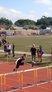 Alex White Men's Track Recruiting Profile