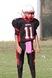 Adam Torres Football Recruiting Profile