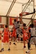 Charles Henderson V Men's Basketball Recruiting Profile