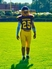 Ivory McCullough Football Recruiting Profile