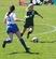 Chelsea Cora Women's Soccer Recruiting Profile