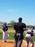Jonathan Loghry Baseball Recruiting Profile