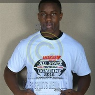 Kendarrius Moore's Football Recruiting Profile