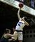 Hadley Miller Women's Basketball Recruiting Profile