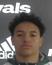 Nathan Roberts Football Recruiting Profile
