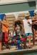 James Partlow Men's Swimming Recruiting Profile