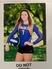 Ellie Hemesath Women's Volleyball Recruiting Profile