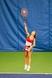 Kassidy Michaelis Women's Tennis Recruiting Profile