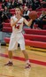 Chase Winterboer Men's Basketball Recruiting Profile