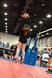 Payton Darago Women's Volleyball Recruiting Profile
