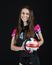 Josianne Keenan Women's Volleyball Recruiting Profile