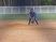 La'Metria Shackelford Softball Recruiting Profile