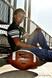 Justin Tharp Football Recruiting Profile