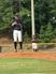 Aden Long Baseball Recruiting Profile