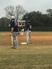 Taylor Broome Baseball Recruiting Profile