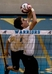 Nicholas Cookingham Men's Volleyball Recruiting Profile