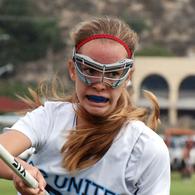 Ashley Swearingen's Women's Lacrosse Recruiting Profile