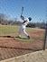 Brandon Chambers Baseball Recruiting Profile