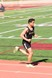 Jean-Luc Kiser Men's Track Recruiting Profile