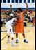 Tushobe Hopkins Men's Basketball Recruiting Profile