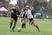 Sydney Busse Women's Soccer Recruiting Profile