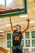Hunter Bunch Men's Basketball Recruiting Profile