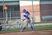 Hunter Gray Baseball Recruiting Profile