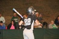 Caroline Raley's Softball Recruiting Profile