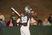 Caroline Raley Softball Recruiting Profile