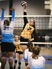 Mallory Loflin Women's Volleyball Recruiting Profile