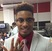 Rayonta Grier Football Recruiting Profile