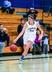 Arianna Gerig Women's Basketball Recruiting Profile