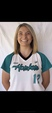 Alexandria Thiel Softball Recruiting Profile