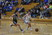 Kory Stas Men's Basketball Recruiting Profile