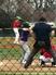 Nash Mose Baseball Recruiting Profile
