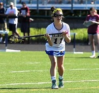 Avi Fishman's Women's Lacrosse Recruiting Profile