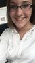 Breanna Sponburgh Women's Volleyball Recruiting Profile