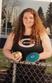 Lauren Christian Women's Track Recruiting Profile