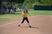 Amber Landry Softball Recruiting Profile