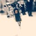 Jerrod Gilmore Men's Basketball Recruiting Profile